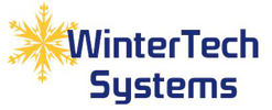 WinterTech Systems Automatic Salt Saturators & Brine Stations